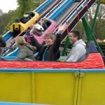 Paultons Park 2009 Image 7