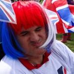 Brockenhurst Carnival