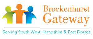 Brockenhurst Gateway
