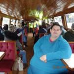 barge-trip0