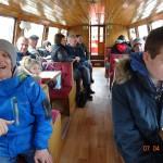 barge-trip5
