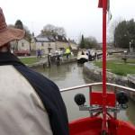 barge-trip6