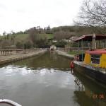barge-trip8
