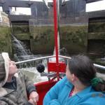 barge-trip9
