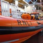 lifeboat-station0