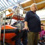 lifeboat-station6