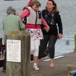 sailing-at-keyhaven0