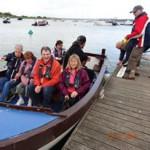 sailing-at-keyhaven1