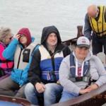 sailing-at-keyhaven2