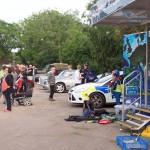 vehicle-event8
