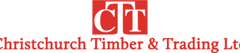 Christchurch Timber and Trading