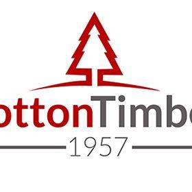 Totton Timber