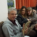 animal encounters2